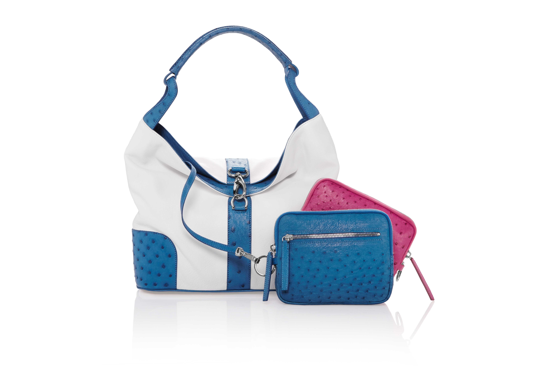 handtasche-straussenleder-kabo-summerbag-jill-clemaris-pink_01_web