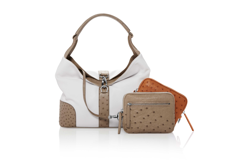 handtasche-straussenleder-kabo-summerbag-jill-taupe-cognac_web