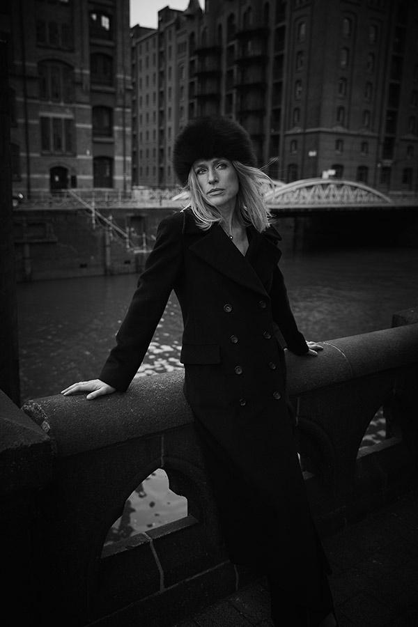 Katrin_Mengen_by_Marius-Engels-1397_web