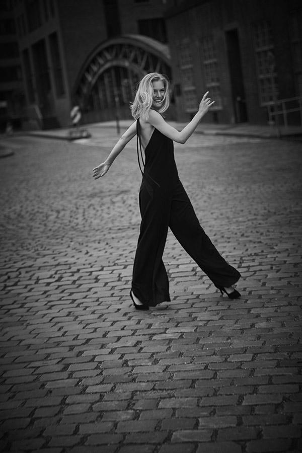 Katrin_Mengen_by_Marius-Engels-2404_web